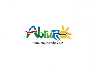 Abruzzo naturalmente tuo