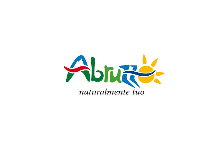 Abruzzo naturalmente tuo