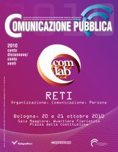 Comunicazione-Pubblica