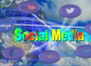 social-media-961769_1280 (2)_pixabay.com