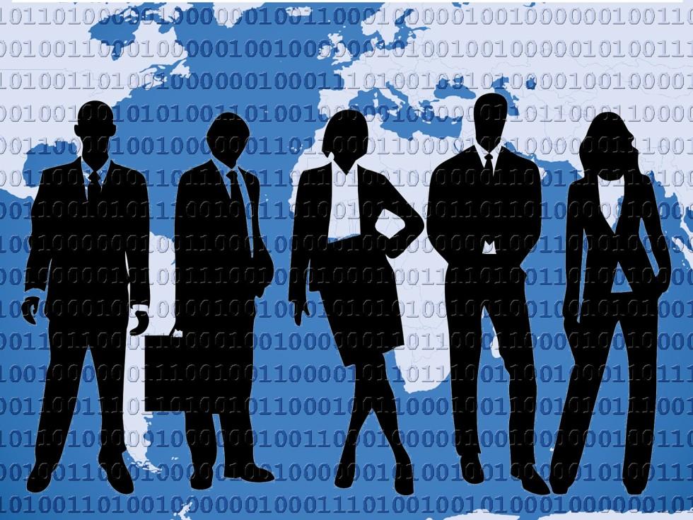 Identità Digitale: utile alla PA ma anche alle Imprese, COME e PERCHÈ?