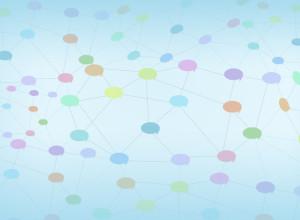 Social Network e Privacy: come difenderci? Consigli pratici per gestire i social e le chat